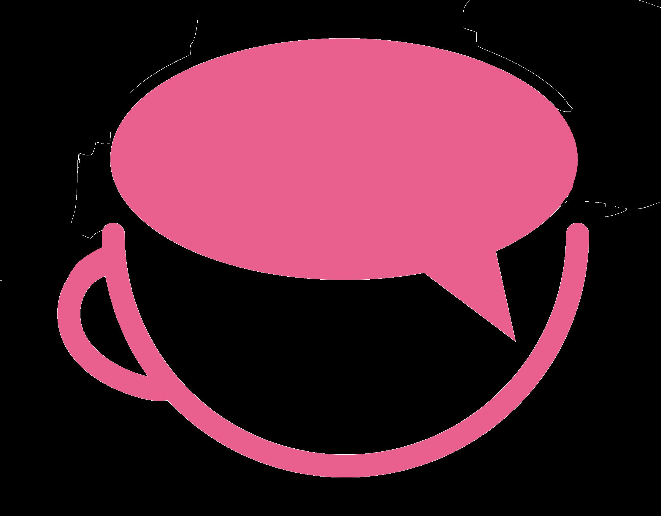 Kitchen Table Talks Logo